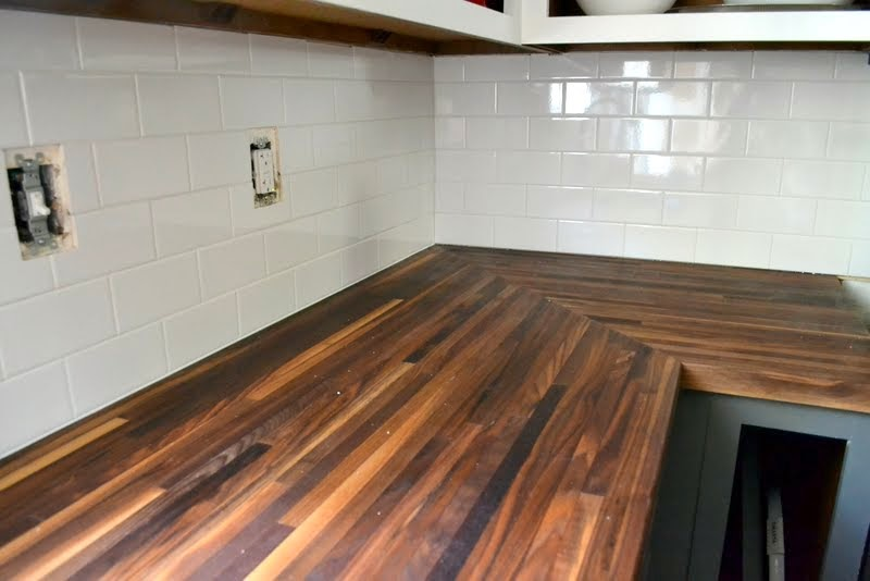 repair laminate kitchen cabinets