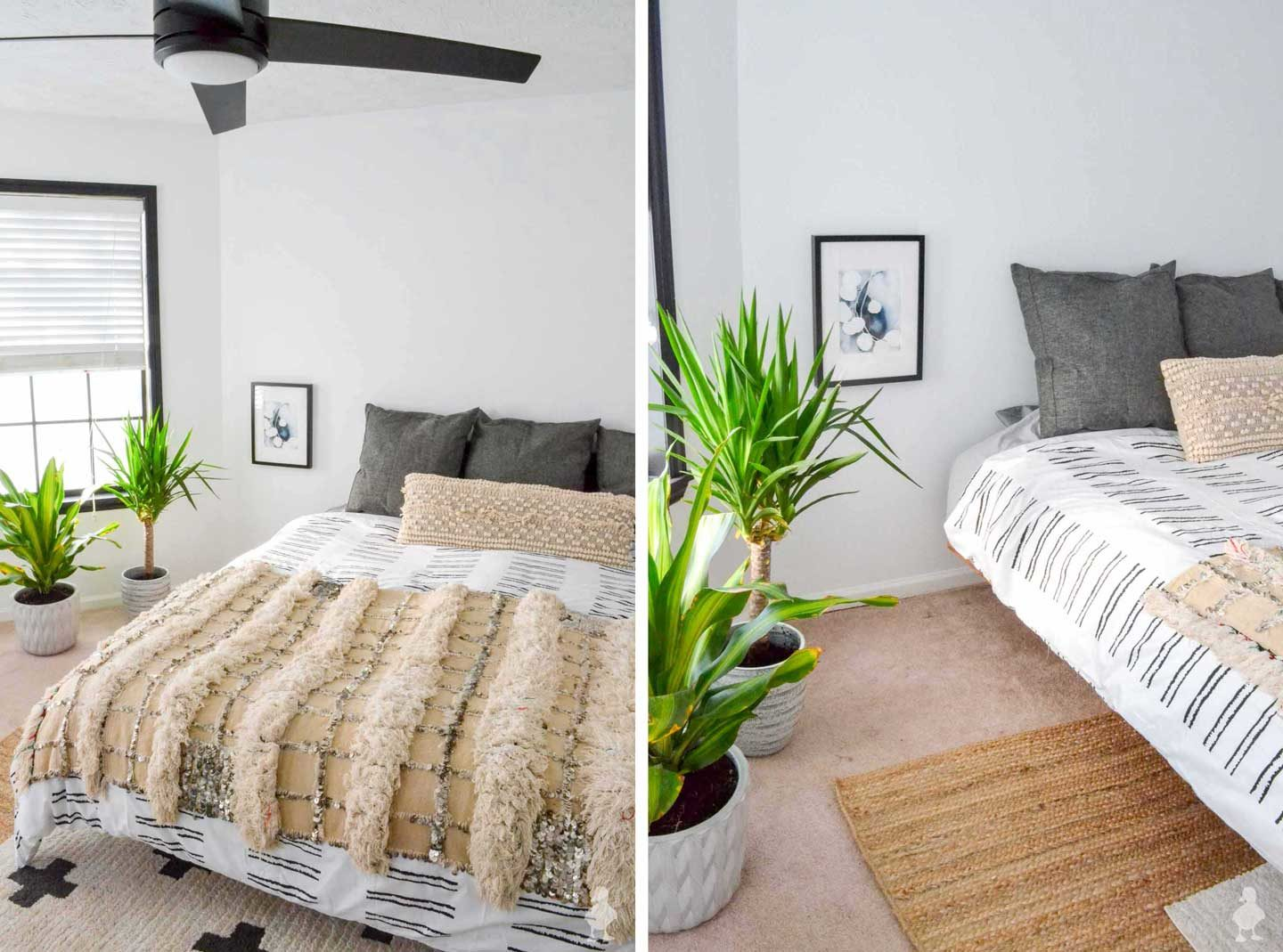 master-bedroom-white-and-bright-makeover-with-gray-and-ivory-accents-2